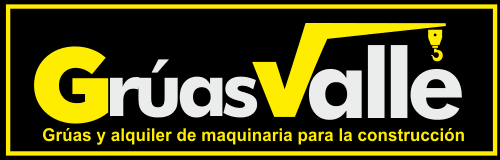 Gruas Valle